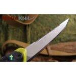 cutit-pentru-pescuit-Morakniv-Fishing-Comfort-150-Scaler_6