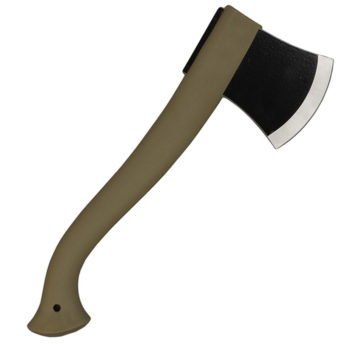 topor Morakniv Outdoor