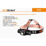 lanterna-frontala-Acebeam-H30-R+G_4
