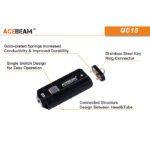 lanterna-breloc-Acebeam-UC15_6