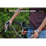 suport-lanterna-pentru-bicicleta-XTAR_3