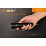 lanterna-Acebeam-L17_3