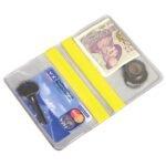 Coghlans-9918-portofel-dublu1